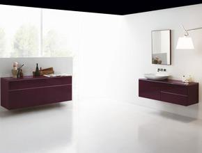 Baños de diseño completos